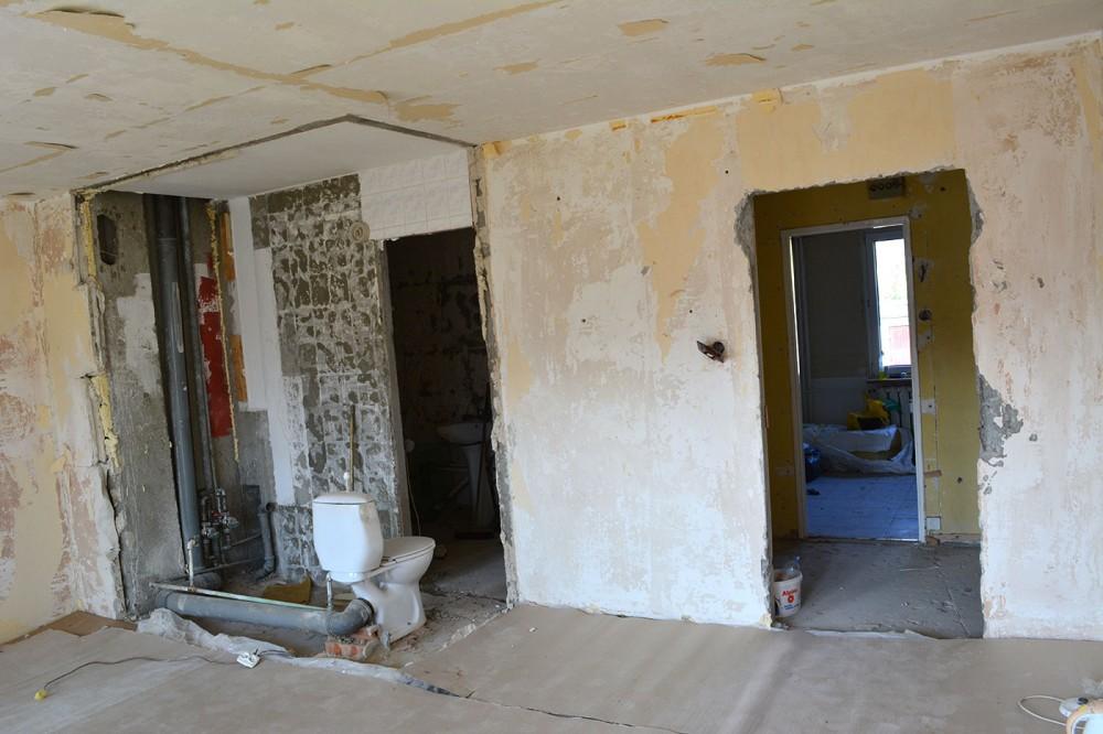 mieszkanie-etap1-demontaze
