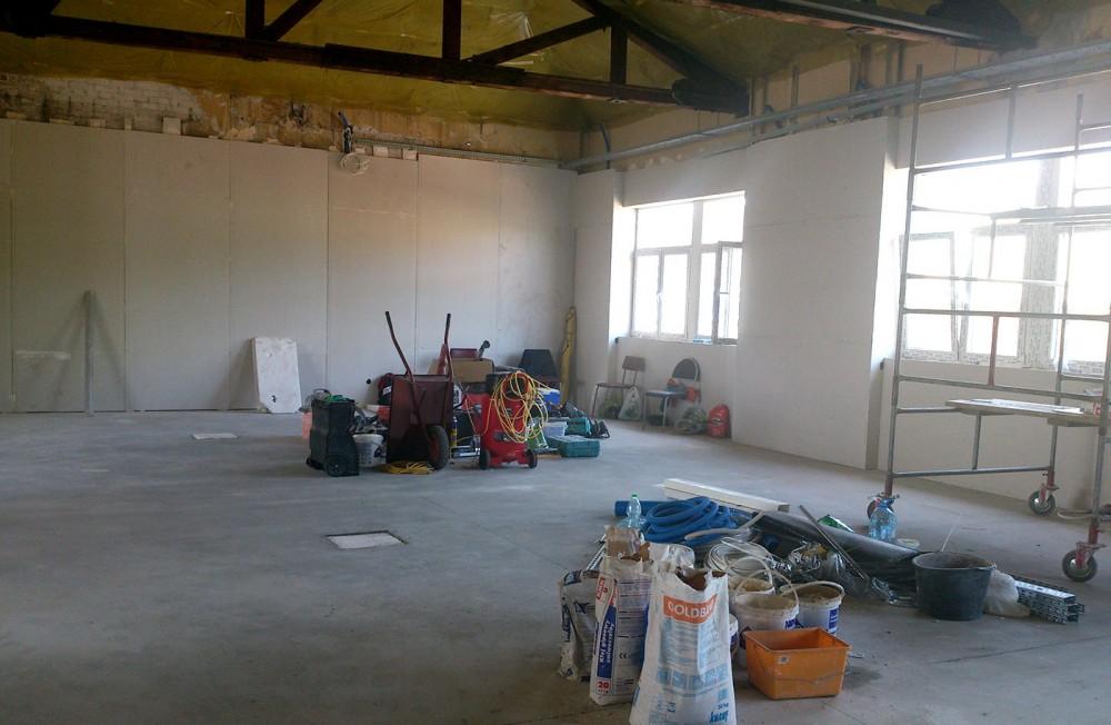 pesa-etap-1-prace-budowlane