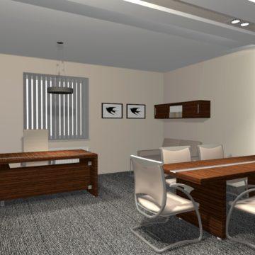 1-gabinet-biuro