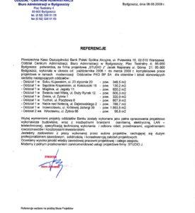 11-PKO-odziały-projektowane