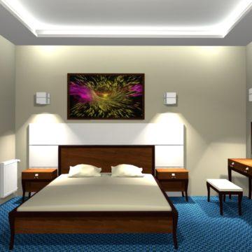 3-sypialnia