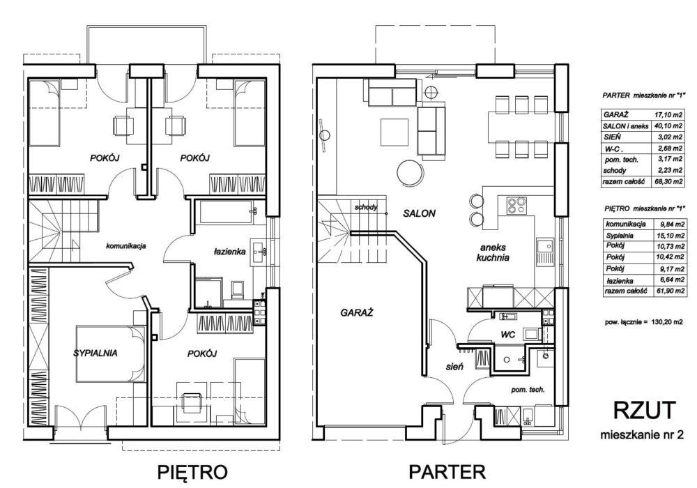 3b-rzut-mieszkanie-nr-2-ARANŻACJA