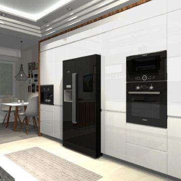 4-kuchnia