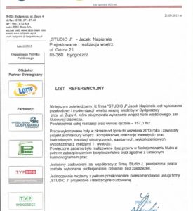 6-Bydgostia-lotto-klub--2015