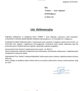 7-Totolotek-Referencje-STUDIO-J