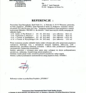 8-PKO-BP-2013