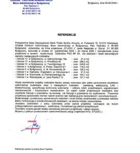 9-PKO-obiekty-zrealizowane